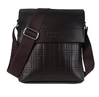 Мужская сумка POLO Videng Sacoch (реплика), фото 1