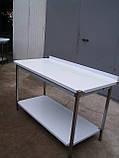 Стол кухонный, фото 4