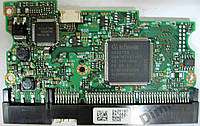 Плата HDD 80GB 7200rpm 2MB IDE 3.5 Hitachi HDS728080PLAT20 0A30270