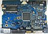 Плата HDD 2TB 7200 SATA2 3.5 Hitachi HDS722020ALA330 0A90201