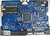 Плата HDD 2TB 7200 SATA2 3.5 Hitachi HUA722020ALA330 0A90201