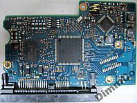 Плата HDD 500GB 7200rpm 32MB SATA III 3.5 Hitachi HDS721050DLE630 0A90352