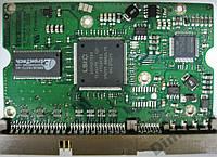 Плата HDD 160GB 7200  IDE 3.5 Maxtor STM3160215A 100431066