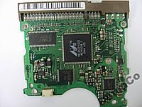 Плата HDD Samsung 3.5 IDE BF41-00091B