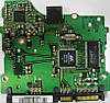 Плата HDD Samsung 3.5 SATA2 BF41-00086A