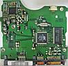 Плата HDD Samsung 3.5 SATA2 BF41-00095A