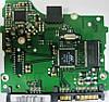 Плата HDD Samsung 3.5 SATA2 BF41-00108A