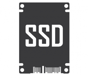 """SSD """"OVER-STOCK"""""""
