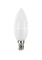 Лампа LED Star CL В40 5,4W 3000K FR E14 470Lm OSRAM (замена 40Вт)