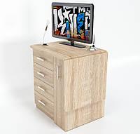"""Стол-трансформер для ноутбука """"Zeus"""" Caliban"""