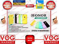 Чехол накладка для iPhone 6 Plus HONOR Zero