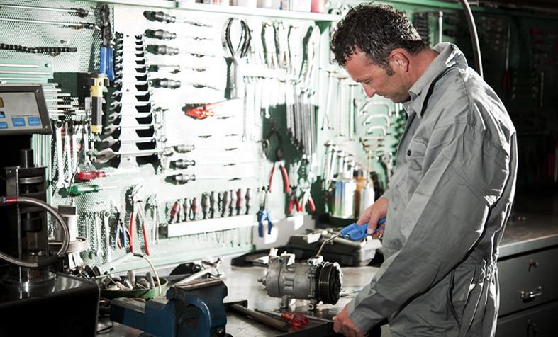 Сервисное и гарантийное обслуживание двигателей бензиновых и дизельных, мотоблоков,мини-сельхозтехники и мототехники