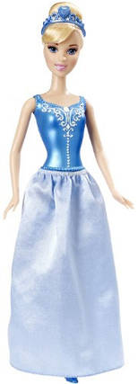 Кукла Золушка Disney, фото 2