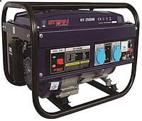 Бензиновый генератор Stern GY-2700A