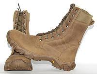 Армейские ботинки, берцы, облегчённый вариант! Размеры 36-45., фото 1