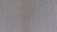 "Резина подметочная ""Кора"" 480*490т.2мм.черн.,Украина"