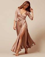 Платье Francis Dress, Agent Provocateur