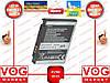 Аккумулятор Samsung AB503442CE (D900)