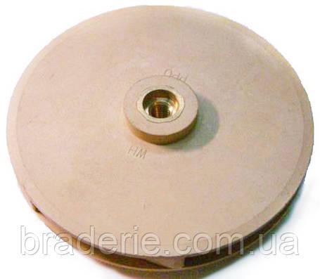 Рабочее колесо насоса (Крыльчатка) JET 40, фото 2