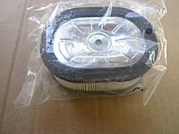 Фильтр воздушный SABER для бензопилы ST MS 640, 660