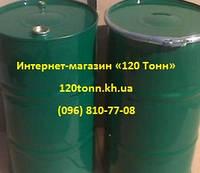 Масло моторное МТ-16П, фото 1