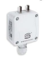 LS - датчик утечки ⁄ сигнализатор проникновения воды, с релейным выходом
