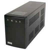 Источник бесперебойного питания BNT-1200 AP USB Powercom (BNT-1200AP USB)