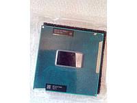 Процессор для ноутбука Intel Core i5-3230M 3M 2.6GHz SR0WY
