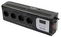 Стабилизатор напряжения LUXEON KES-1000