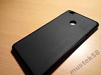 ЧЕХОЛ-БАМПЕР (Соф-тач) Xiaomi mi Max  !!!!