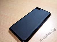 ЧЕХОЛ-БАМПЕР (Соф-тач) Xiaomi Mi5 !!!!