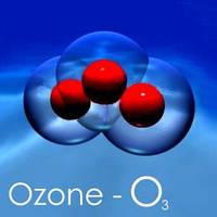 Отдушка Озон, 1 литр
