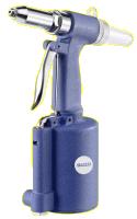 Stanley Expert E230901 Пневматический заклепочный ключ