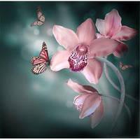 Отдушка Орхидея, 1 литр