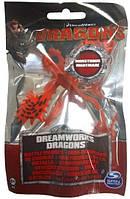 Коллекционная фигурка Spin Master Dragons Как приручить дракона. Кривоклык (SM66562-6)