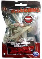 Коллекционная фигурка Spin Master Dragons Как приручить дракона. Баламут (SM66562-5)
