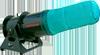 Пенный концентрат Стандарт SFI Foam Standard 1л, фото 4