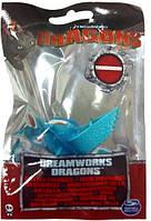 Коллекционная фигурка Spin Master Dragons Как приручить дракона. Громобой (SM66562-11)