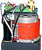 Елемент додаткового обігріву двигуна (AN-MOTORS)