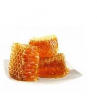 Отдушка Пчелиный Воск, 1 литр
