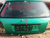 Крышка багажника Гольф 3 / Golf 3 цвет может отличаться