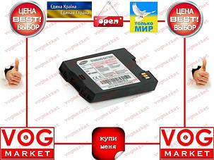 Аккумулятор Samsung BST4609BE (X700) , фото 2