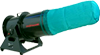 Пенный концентрат Экстрим SFI Foam Extreme 1л, фото 3