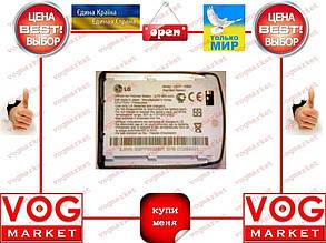 Аккумулятор LG LGLP-GBIM (KE500) Оригинал  , фото 2