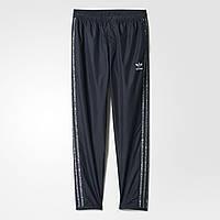 Мужские брюки спортивного стиля Adidas Originals (Артикул: AY8363)