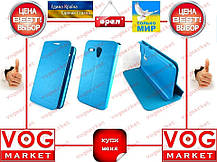 Чехол Nokia X2 New цветной BC, фото 3