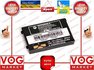 Аккумулятор Motorola BA200(C350), фото 2