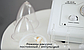 Аппарат для вакуумно-роликового массажа IM-818, фото 5