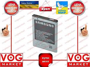 Аккумулятор Samsung EB494353VU (S5250) , фото 2
