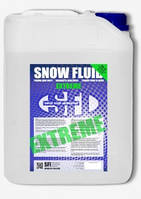 Жидкость для снега Экстрим SFI Snow Extreme